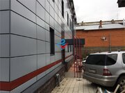 Продажа помещения 61,5 кв.м. с парковкой в Центре, Продажа офисов в Уфе, ID объекта - 600988294 - Фото 3