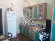Продается 3-к Квартира ул. Хуторская
