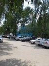 9 500 000 Руб., Помещение на красной линии, Продажа торговых помещений в Ставрополе, ID объекта - 800514476 - Фото 3