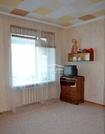 Продажа 3 комнатной квартиры на 2 Поселке, Туполеваа