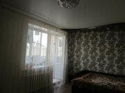Предлагаю приобрести 2-х ком.кв. в г. Еманжелинск ул Бажова д 4 - Фото 2