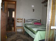 Трехкомнатная, город Саратов, Купить квартиру в Саратове по недорогой цене, ID объекта - 319566965 - Фото 13