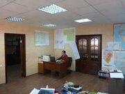 Продажа офиса, Иркутск, Иркутск - Фото 4