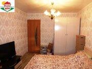 Продам 2-к квартиру по адресу: Обнинск, Красных зорь 19. - Фото 4