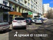 Сдаюофис, Воронеж, улица Сакко и Ванцетти, 80к2