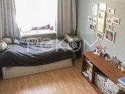 Продается 6 комнатная квартира - Фото 5