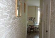 Продаю 2-х комнатную квартиру по ул.Мирный переулок, д.17