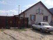 Продажа дома, Волоконовка, Волоконовский район, Речная 8 - Фото 1