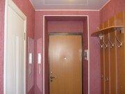 Продажа 1-комнатной квартиры, 38.2 м2, Комсомольская, д. 97 - Фото 3