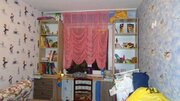 Продажа квартиры, Псков, Ул. Юбилейная, Купить квартиру в Пскове по недорогой цене, ID объекта - 321687537 - Фото 20