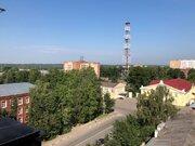 Продам 3-к квартиру, Дедовск город, Центральная площадь 1 - Фото 2
