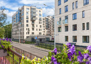 Продажа 2-комнатной квартиры, 80 м2, Ярославский проспект, д. 23
