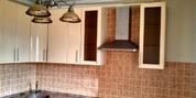Отличная 1к квартира с дорогим ремонтом - Фото 3