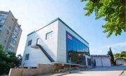Продажа здания 750 метров Ялта Южнобережное шоссе - Фото 2