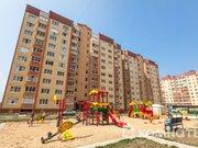 Продажа квартир ул. Артамонова, д.34