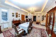 Продажа дома, Зеленогорск, Ул. Десантная - Фото 4