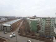 Квартиры, ул. Студенческая, д.7 - Фото 2