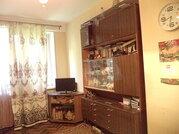 Продам однокомнатную (1-комн.) квартиру, Кубинская ул, 54, Санкт-Пе.