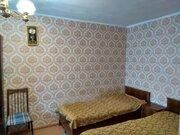 Квартира, ул. Лескова, д.32