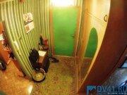 Продажа трехкомнатной квартиры на Батарейной улице, 2 в Петропавловске, Купить квартиру в Петропавловске-Камчатском по недорогой цене, ID объекта - 319936680 - Фото 2