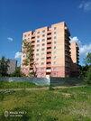 Хорошие квартиры в Жилом доме на Моховой, Купить квартиру в новостройке от застройщика в Ярославле, ID объекта - 325151262 - Фото 42