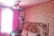 Продажа квартиры, Батайск, сжм улица - Фото 5