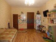 Квартира в Адмиралтейском районе — гарантированно успешная инвестиция - Фото 4