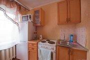 Аренда квартир в Ленске