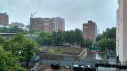 3 117 800 Руб., Квартира в центре «ЖК Аксаковский», Купить квартиру в новостройке от застройщика в Уфе, ID объекта - 320788796 - Фото 6