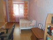 Продам 3х ком.квартиру ул.Блюхера, д.52 м.Студенческая, Купить квартиру в Новосибирске по недорогой цене, ID объекта - 319477605 - Фото 1