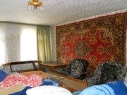 Часть дома в поселке Красный Куст Судогодского района, Продажа домов и коттеджей в Судогодском районе, ID объекта - 502080071 - Фото 4