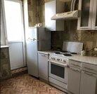Продается 1-комнатная квартир, г. Наро-Фоминск, ул Луговая 1 - Фото 2