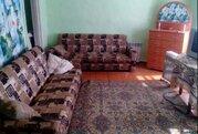 Продажа дома, Велижаны, Нижнетавдинский район, Ул. Социалистическая - Фото 3