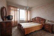 Продажа квартиры, Купить квартиру Рига, Латвия по недорогой цене, ID объекта - 313152964 - Фото 5