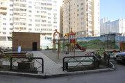 Продажа квартиры, Новосибирск, Ул. Военная - Фото 2