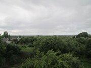 Кирпичный коттедж в Большом селе, Ярославская область - Фото 1