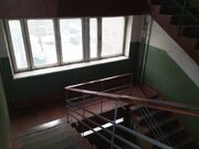 Продается комната с ок, ул. Литвинова, Купить комнату в квартире Пензы недорого, ID объекта - 700872571 - Фото 2