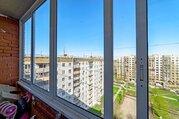 1 900 000 Руб., 1-к 39 м2, Молодёжный пр, 3а, Купить квартиру в Кемерово по недорогой цене, ID объекта - 315324110 - Фото 20