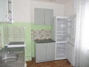 Сдам 1-комнатную квартиру по ул Калинина - Фото 5
