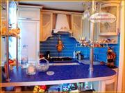 78 000 $, Продажа квартиры, Ялта, Ул. Московская, Купить квартиру в Ялте по недорогой цене, ID объекта - 309925711 - Фото 6