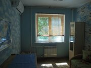 3 700 000 Руб., 3-комнатная квартира на Волге с евроремонтом, Купить квартиру в Саратове по недорогой цене, ID объекта - 331057440 - Фото 3