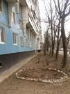 1-к кв. Москва Норильская ул, 6 (39.5 м) - Фото 1