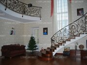 Продажа дома, Гаврилково, Красногорский район - Фото 2