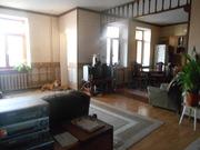 Срочная продажа, Продажа квартир в Челябинске, ID объекта - 322097703 - Фото 10