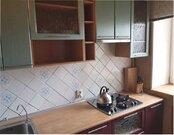 Квартира, ул. Плехановская, д.25