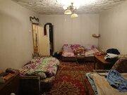 Продам 2-к квартиру в Ступино, Андропова, 63. - Фото 5