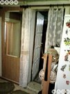 2 250 000 Руб., Продам благоустроенный дом в Порт Артуре, Продажа домов и коттеджей в Омске, ID объекта - 503057426 - Фото 3