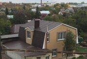 Продам - 3-к дом, 150м. кв./2 - Фото 1