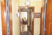 Продажа квартиры, Ялта, Ул. Жадановского - Фото 2