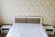Сдается 3-х комн квартира с евроремонтом, Аренда квартир в Москве, ID объекта - 319856732 - Фото 7